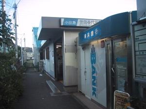 199_064